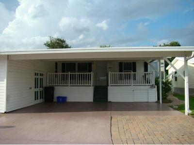 Okeechobee County Single Family Home For Sale: 1603 SW 35th Circle