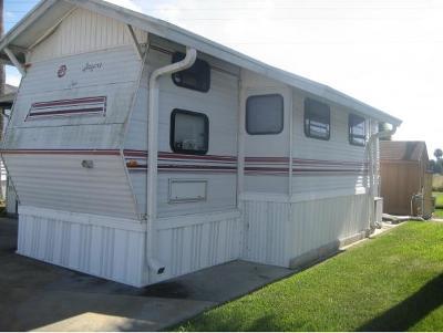 Okeechobee County Single Family Home For Sale: 5274 SE 67th Ave