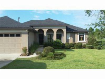 Heathbrook Hills Single Family Home Sold: 4927 SW 63 Loop