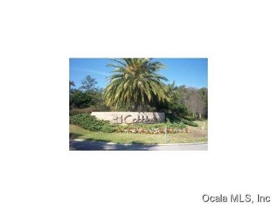 Cobblestone, Cobblestone North Community Residential Lots & Land For Sale: 10600 S Highway 441
