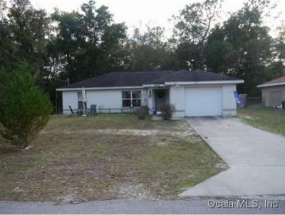 Single Family Home : 11846 NW 18th Pl