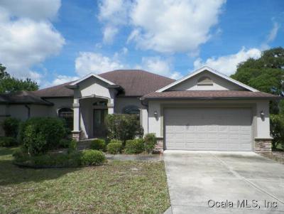 Heathbrook Hills Single Family Home Sold: 6450 SW 51 Terrace