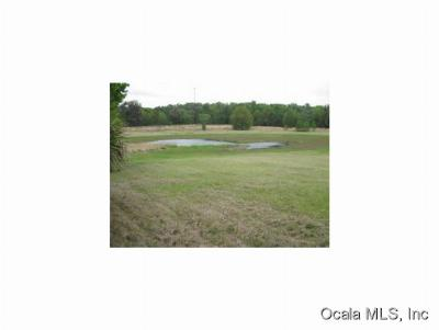 McIntosh Farm For Sale: 6750 NW Highway 320