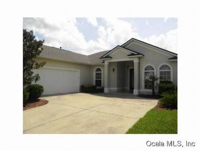 Heathbrook Hills Single Family Home Sold: 6490 SW 50 Court