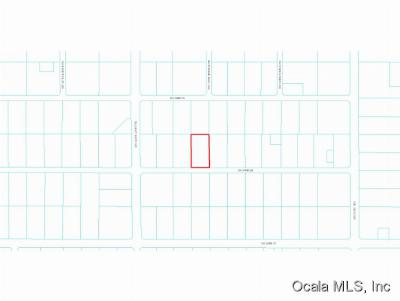 Residential Lots & Land Sold: SW 64 Lane