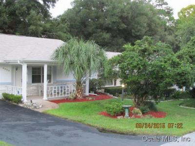 Single Family Home Sold: 8707 SW 88th Court #B