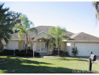 Heathbrook Hills Single Family Home Sold: 6470 SW 51 Terrace