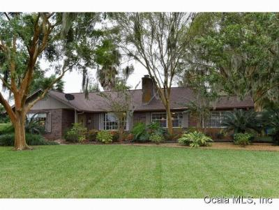 Single Family Home Sold: 1215 SW 80th Street