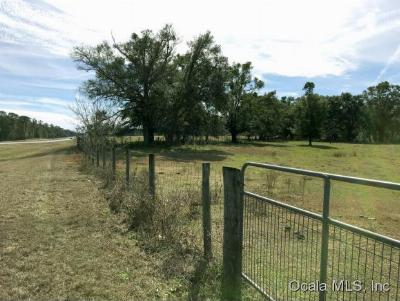 Residential Lots & Land Pending-Continue to Show: N Tbd Us Highway 27