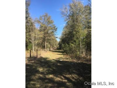 Residential Lots & Land For Sale: Lot 23 NE Lot 23 155 Avenue