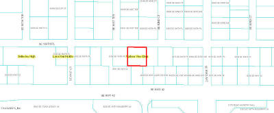 Residential Lots & Land Sold: SE 164 Place