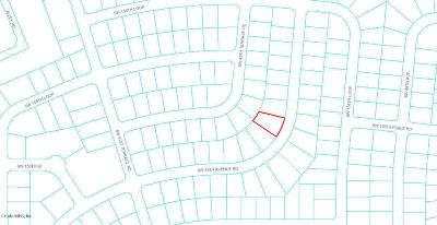 Residential Lots & Land Sold: SW 49 Ave Rd