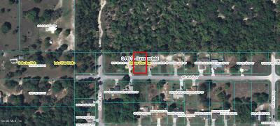 Residential Lots & Land Sold: Lots 30.31 SE 161 Street