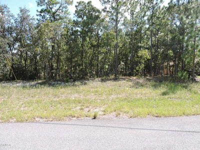 Residential Lots & Land Sold: 3766 W Galleon Street