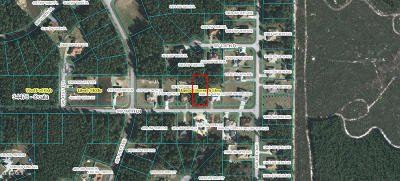 Residential Lots & Land Sold: Lot 30 SW 108th Lane