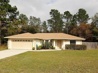 homes for sale in summerfield fl 100 000 to 150 000