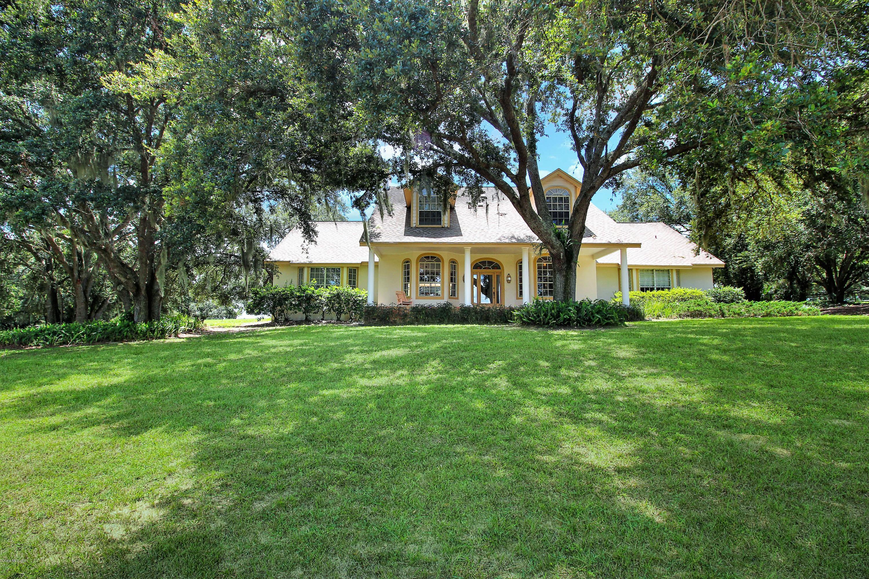 80 acres in Umatilla for $1,900,000