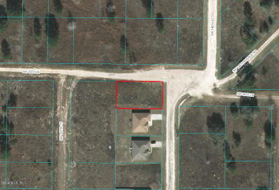 Residential Lots & Land For Sale: SW 146 Court
