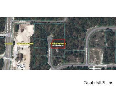 Residential Lots & Land Sold: Lot 11 SW Tbd 66 Terrace