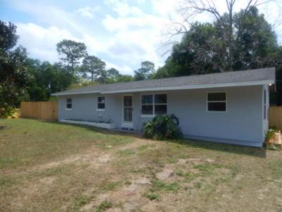 Single Family Home Pending-Continue to Show: 430 Virginia Street