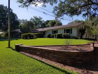 Single Family Home Pending-Continue to Show: 309 NE 4th Avenue