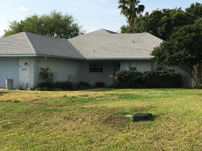 Majestic Oaks Single Family Home For Sale: 5370 SW 85 Street