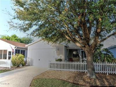The Villages Rental For Rent: 668 Richland Road