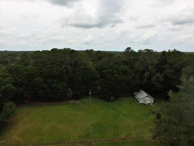 Farm For Sale: 8373 NW 63rd Street