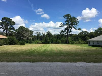 Residential Lots & Land For Sale: NW 4 Avenue #21