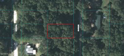 Summerfield Residential Lots & Land Pending: SE 44 Avenue