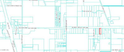 Ocala Residential Lots & Land For Sale: 1044 SE Hwy 484