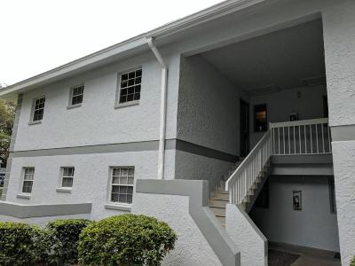 Ocala Condo/Townhouse For Sale: 567 Midway Trak #H202