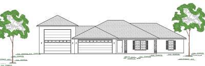 Ocklawaha Single Family Home Pending: 41 Bay Drive