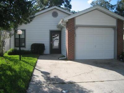 Ocala Single Family Home For Sale: 2318 NE 40 Avenue