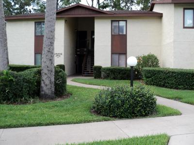 Ocala Condo/Townhouse For Sale