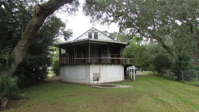 Marion County Single Family Home For Sale: 1717 SE 190 Avenue
