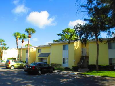 Ocala FL Condo/Townhouse For Sale: $34,926