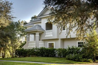Ocala Condo/Townhouse For Sale: 2657 NW 82nd Cir