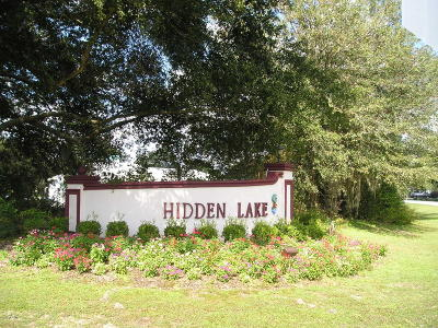Residential Lots & Land For Sale: SW 102nd Loop