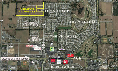 Residential Lots & Land For Sale: County Road 101