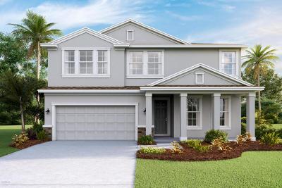 Ocala Single Family Home For Sale: 5613 SW 50th Avenue