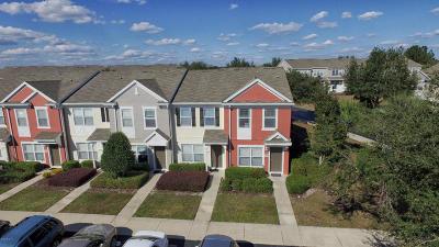 Ocala Single Family Home For Sale: 4488 SW 49th Avenue