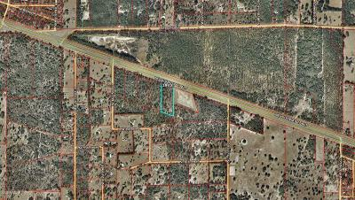 Residential Lots & Land Pending: 27a
