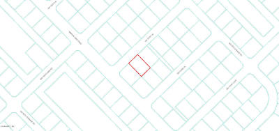 Residential Lots & Land For Sale: SW 151 St Lane