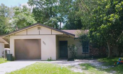 Ocala Single Family Home For Sale: 1816 NE 29 Place