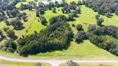 Ocala Residential Lots & Land For Sale: SE 22nd Avenue