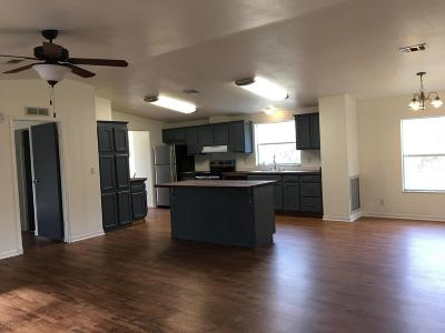 Ocala Mobile/Manufactured For Sale: 14199 SW 16th Place