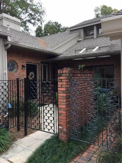 Laurel Run Single Family Home For Sale: 1795 SE Clatterbridge Road