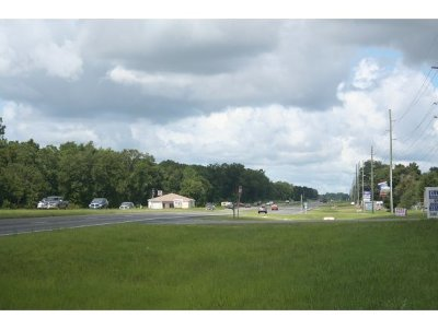 Residential Lots & Land For Sale: W Highway 40