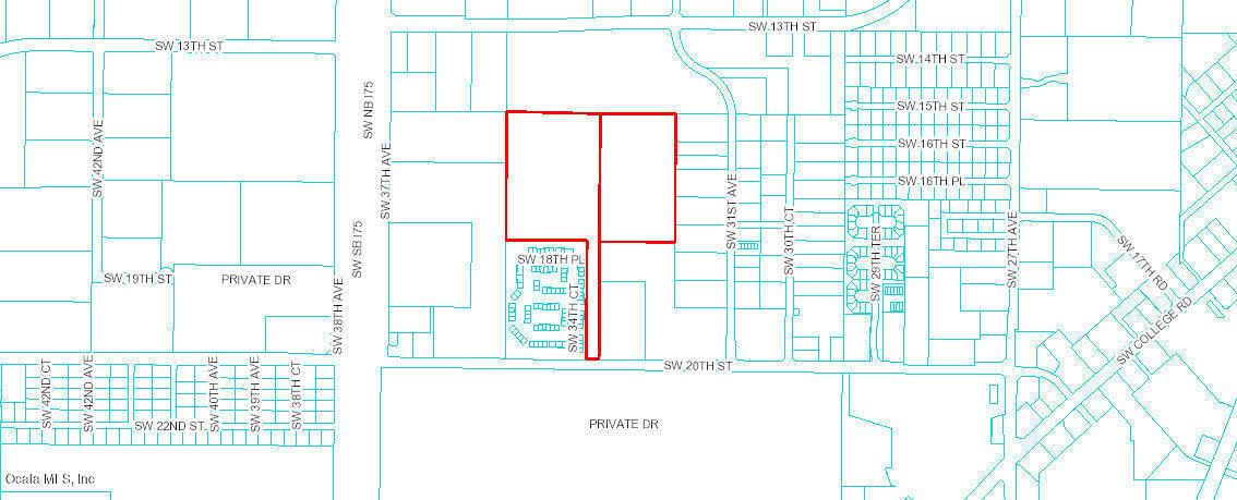 3535 SW SW 20th St, Ocala, FL | MLS# 529297 | Scott Kiefer